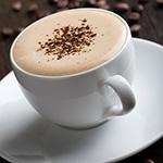 ladies-coffee-morning